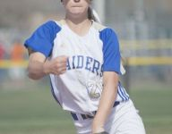 Softball: Northern 4A league plays begins
