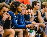 Mental Edge: How a pregame routine helps athletes succeed