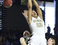 Tyreke Key sets state tournament record with 54 points in Tenn. quarterfinal
