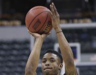 Ballard product Holland's road leads to NKU