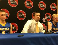Bolivar grinds its way to state championship title shot