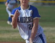 Softball: Jensen helps lift Reed over Damonte