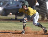 Brevard high school baseball stat leaders, March 17