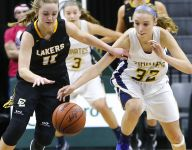 P-W girls hoops looking to add to school's recent athletic success