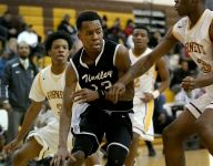 Semistate preview: Tindley one win away from state finals