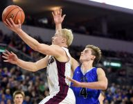 Strong second half lifts Madison over SF Christian