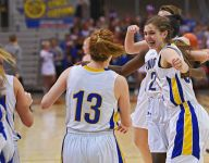 O'Gorman girls march on following rout of Aberdeen Central