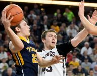 Defense propels Titans to State A Championship