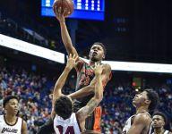 Fern Creek tops Ballard in Sweet 16 quarters