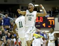 Crispus Attucks advances to first state title game since 1959