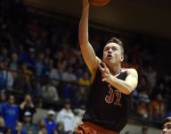 Crawford County advances to Class 2A state final