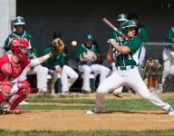 Delaware high school spring sports preseason rankings