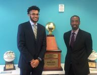 Isaiah Livers named 2017 Michigan Mr. Basketball