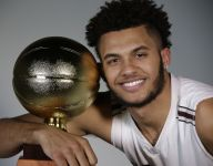 Mr. Basketball Isaiah Livers has 'rock star' impact in Kalamazoo