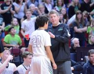 Grand View Christian's Dave Stubbs named top All-Iowa boys' basketball coach