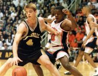20 years later: The last single-class Indiana basketball tournament