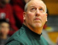 John Miron steps down at Ashwaubenon