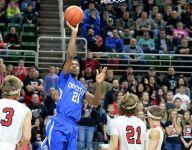 New Alabama basketball coach Nate Oats adds Michigan high school coach to staff