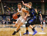 Lansing Christian falls short in state semifinal