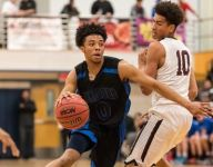Shadow Mountain All-Arizona guard Marcus Shaver reopens recruiting