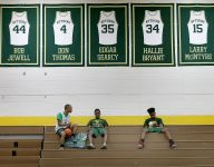 Insider: A win away from state title, history not lost on Crispus Attucks' latest generation
