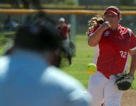 Roundup: Palm Springs softball rolls past Xavier Prep