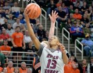 Class B semifinal: Ludington tops River Rouge in OT thriller at buzzer