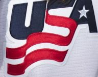 USA Hockey's replacement player search for women's team hits high school ranks