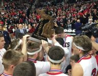 North Central (Mich.) finishes with another state title, runs nation's best streak to 83 wins