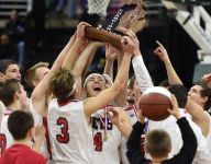 Powers North Central wins 83rd straight for Class D state title