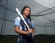 Athlete of the Week: Mya Maddox