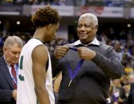 For Oscar Robertson and Crispus Attucks, state title is about more than basketball