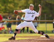 American Family Insurance ALL-USA Indy Area Baseball Preseason Super Team
