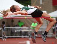 Avon boys, Warren Central girls win indoor track titles