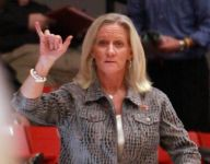 Longtime Glendale basketball coach set to retire