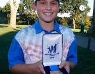 Local youth golfer to compete at Augusta