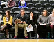 Vanderwal named Roosevelt volleyball coach