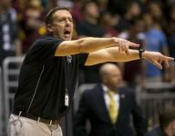 Mark MacGowan resigns as Paradise Valley boys basketball coach after 19 years