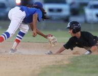 Roundup: Xavier Prep baseball edges Indio for DVL win