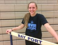 Nicolet Bank Spotlight: Bay Port's Arbour