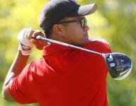 Roundup: Aztecs pick up revenge over Saints on the golf course