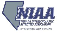 NIAA to vote on 4A/5A realignment Thursday