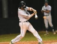 Photos: Viera at Melbourne baseball