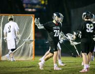 Three Super 25 teams set for GEICO High School Lacrosse Nationals