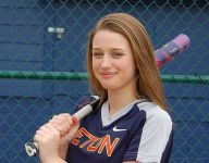 Indiana High School Athletes of the Week (March 20-25)