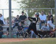 Photos: Cocoa vs. Viera softball