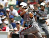 Super 25 Preseason Baseball: Meet Nos. 16-20