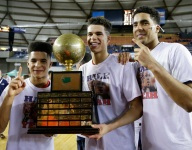Case for No. 1: How six teams could take Super 25 boys basketball crown