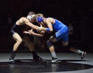 Pine View tops Dixie to open wrestling season