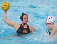 Palm Desert's Sarah Nichols named DVL girls' water polo MVP